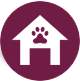 PetSitting_Icon